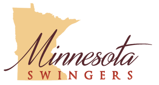 Minnesota Swingers