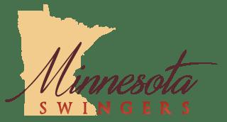 Minnesota Swingers
