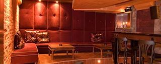 Minnesota Swingers Clubs